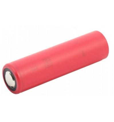 Аккумулятор 18650 Li-Ion 3350 MAh Sanyo NCR18650BL