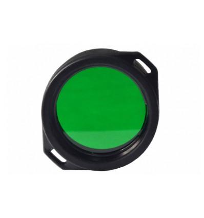 Фильтр для Armytek Predator/Viking, Зеленый