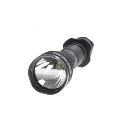 Фонарь Armytek Viking Pro v3 XP-L (белый свет)