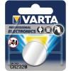 Батарейка литиевая Varta CR2320