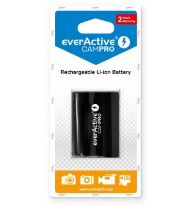 Аккумулятор EN-EL15 EverActive CamPro