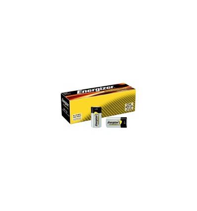 Батарейки 12 X Energizer Industrial LR14 C (box)
