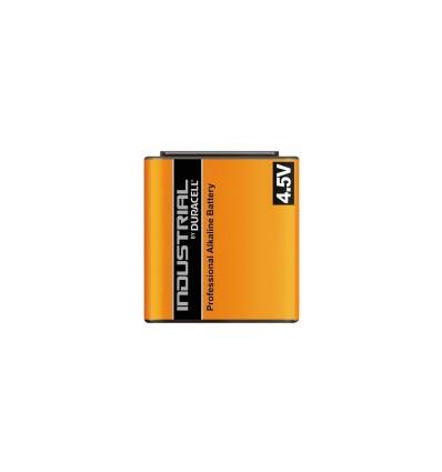 Батарейка Duracell Industrial 3LR12 4,5V