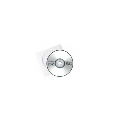 Диск SONY CD-R 700MB 80MIN