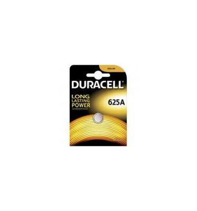 Батарейка специальная Duracell EPX625G / LR9 / 625A / 625G
