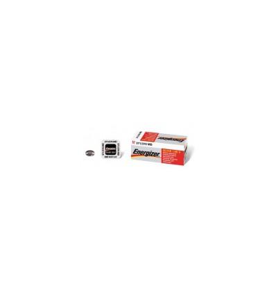 Батарейка Energizer 371-370 / G6 / SR920W