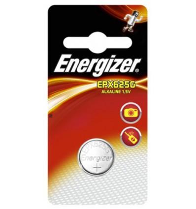 Батарейка специальная Energizer EPX625G / LR9