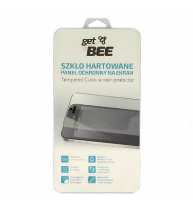 Стекло защитное закаленное для Sony Xperia E4 Get Bee