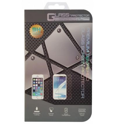 Стекло защитное закаленное для iPhone 4 / 4g / 4s