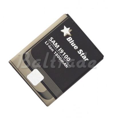 Аккумулятор EB-F1A2GBUCSTD / EB-F1A2GBU