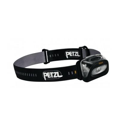 Налобный фонарь Petzl Tikka PRO E93HN
