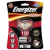 Налобный фонарь Energizer Vision Headlight HD
