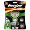 Налобный фонарь Energizer Vision Headlight HD+