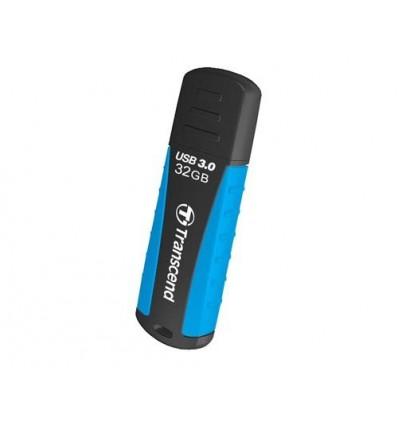 Флешка Transcend JetFlash 810 3.0 16GB