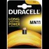 Батарейка специальная Duracell MN11