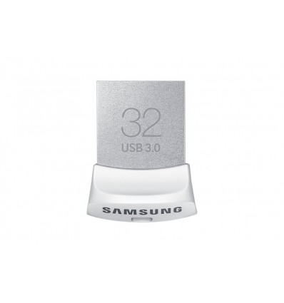 Флешка SAMSUNG FIT 3.0 32GB