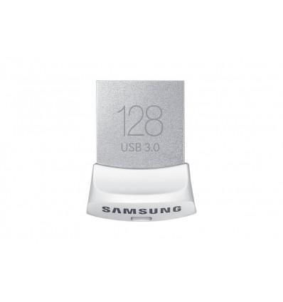 Флешка SAMSUNG FIT 3.0 64GB