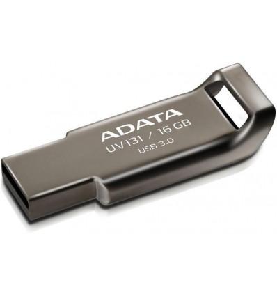 Флешка 3.0 A-DATA UV131 16GB