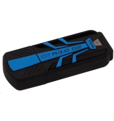 Флешка USB 3.0 Kingston R30 G2 32GB