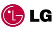 Manufacturer - LG